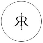 logo-rosewood