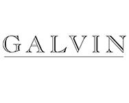 logo-galvin