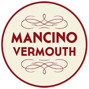 logo-mancinovermouth