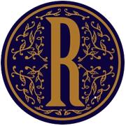 logo-rinomato