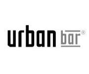 logo-urbanbar