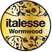 logo-wormwood