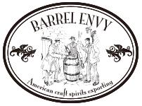 logo-barrelenvy